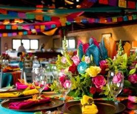 fiesta_mexicana