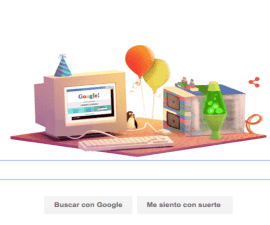 googlebirhday