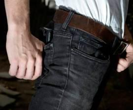 hispter asalto pantalones1