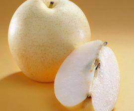 landscape-1438882995-asian-pear