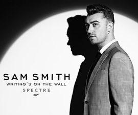spectre sam smith