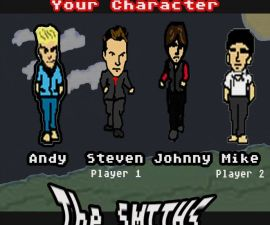 the_smiths_8_bit_nintendo_game_by_andy2519-d49mm6u