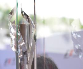 trofeo gp mexico