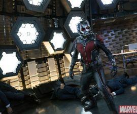 Ant-Man-2015-556cccf19f438