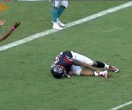 ArianFoster-Texans-NFL-lesion