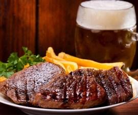 Carne-Cerveza-OMS