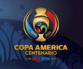 CopaAmericaCentenario.EstadosUnidos-2016