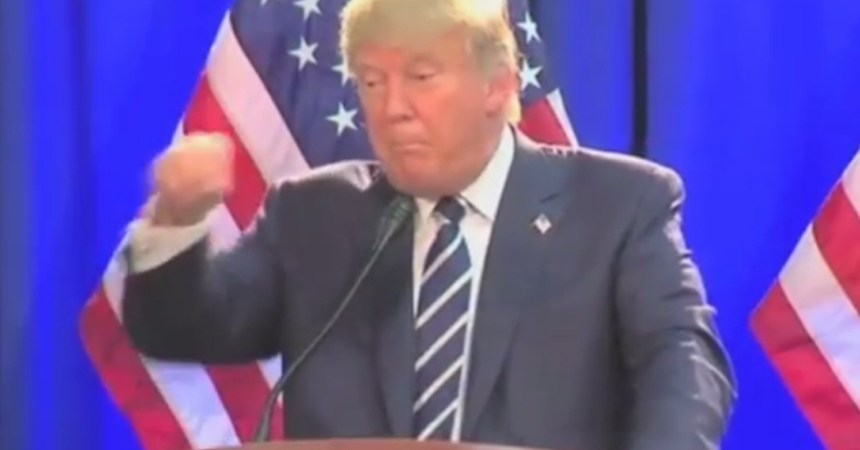 DonaldTrump-FoxSoccerTVAzteca