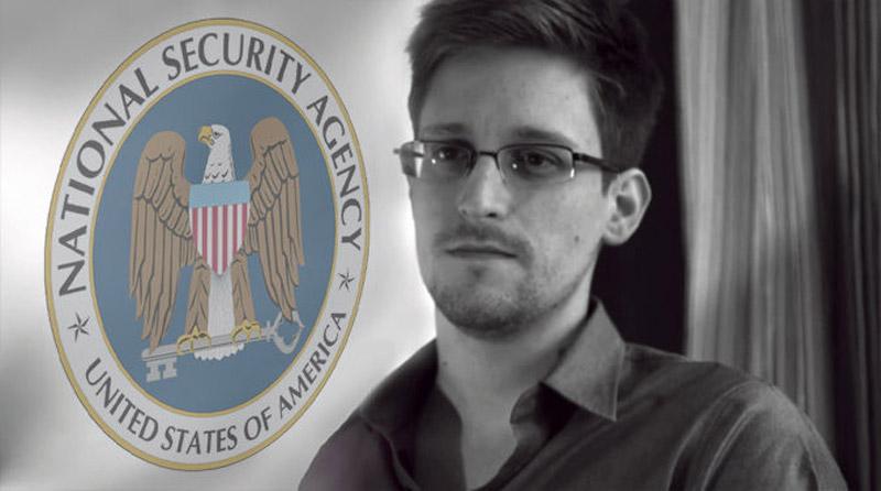 Edward-Snowden-Twitter