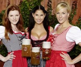 FELIX_Oktoberfest_300_dpi