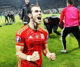 GarethBale-XIIdeal-EUFA-EURO-Gales