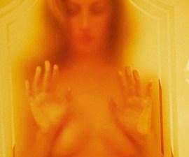 Gisele-Bundchen-Topless