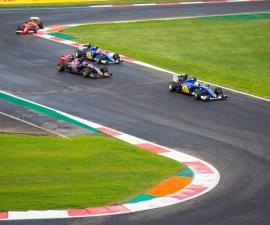Gran-Premio-de-Mexico-Formula-1-Practicas-1