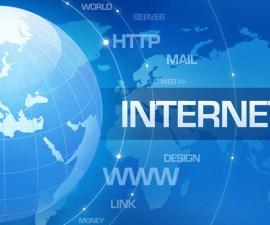 Internet-America-Latina