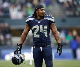 Marshawn-Lynch-Seahawks-NFL