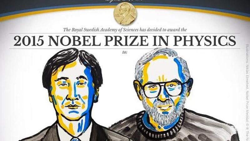 Premio-Nobel-fisica-2015