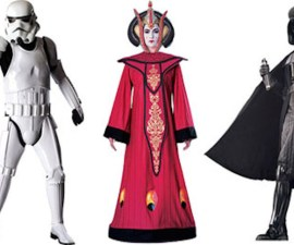 Star-Wars-Costumes