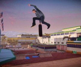 THPS5_School_Tony_Airwalk.0