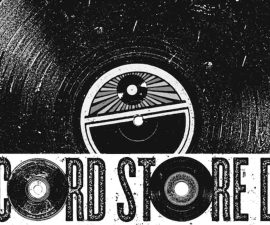 Thumb-Independent-Companies-Shun-Record-Store-Day-FDRMX