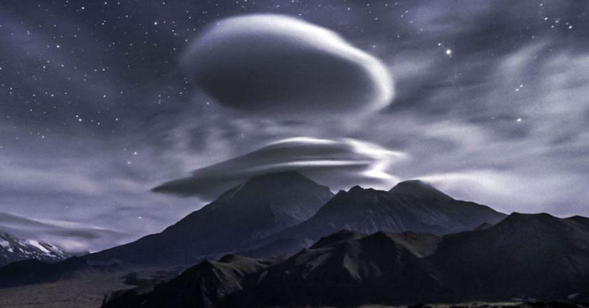 UFO-clouds-990x500