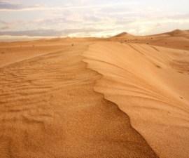 arabian_desert_1_by_fahadfsm-d4sdvf9