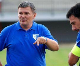 bosnia-entrenador