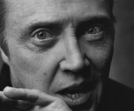 christopher-christopher-walken-1279372-1400-995