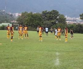 ejercito colombia futbol extorsion