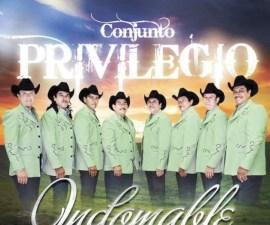 Conjunto Privilegio