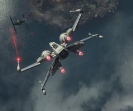force2-570x320
