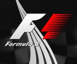 guia formula 1