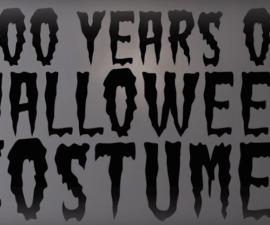 halloween100ans