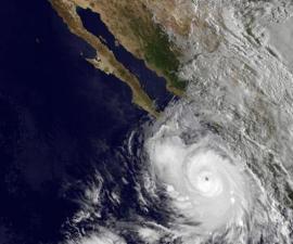 huracan-odile-nasa