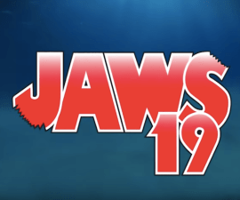 jaws19_