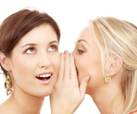ladies-whispering
