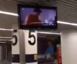 lisboa aeropuerto porno