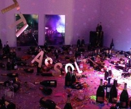 museum-janitors-mistake-modern-art-for-trash-and-clean-it-up-image-1