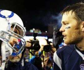 patriots-Colts-Brady-Luck