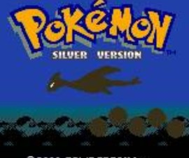 pokemon-silver-title-screen-artwork