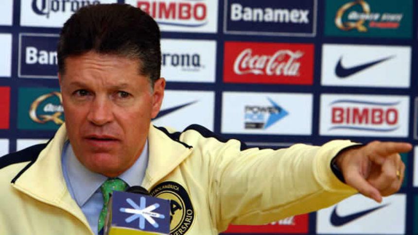 Pablo Aguilar, suspendido 10 partidos por agresión a árbitro