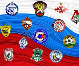 russian-premier-league