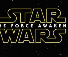 star-wars-episode-vii-title-the-force-awakens-1-e1416856990645
