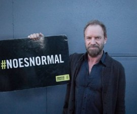 sting AI noesnormal