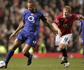 thierry-henry-scholes1