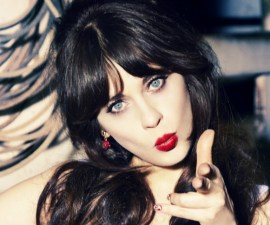 zooey-deschanel-2014