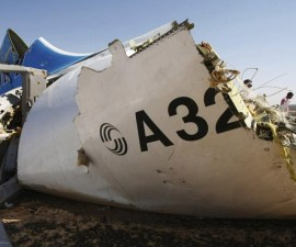 Avion-Accidentado-Metrojet-Rusia-Egipto-3