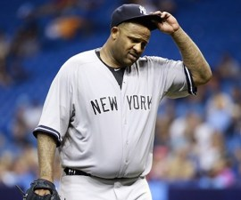 CC-Sabathia-alcoholismo-Yankees