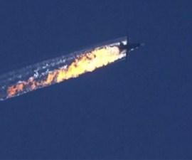 Caza-Bombarderos-Ruso