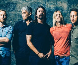 Foo-Fighters-EP