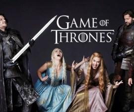 Game-Of-Thrones-podría-retrasar-el-estreno-de-la-nueva-temporada-F2